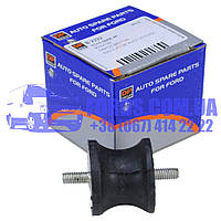 Подушка двигателя FORD TRANSIT 2000-2006 (4059109/YC156068AF/B2222) DP GROUP
