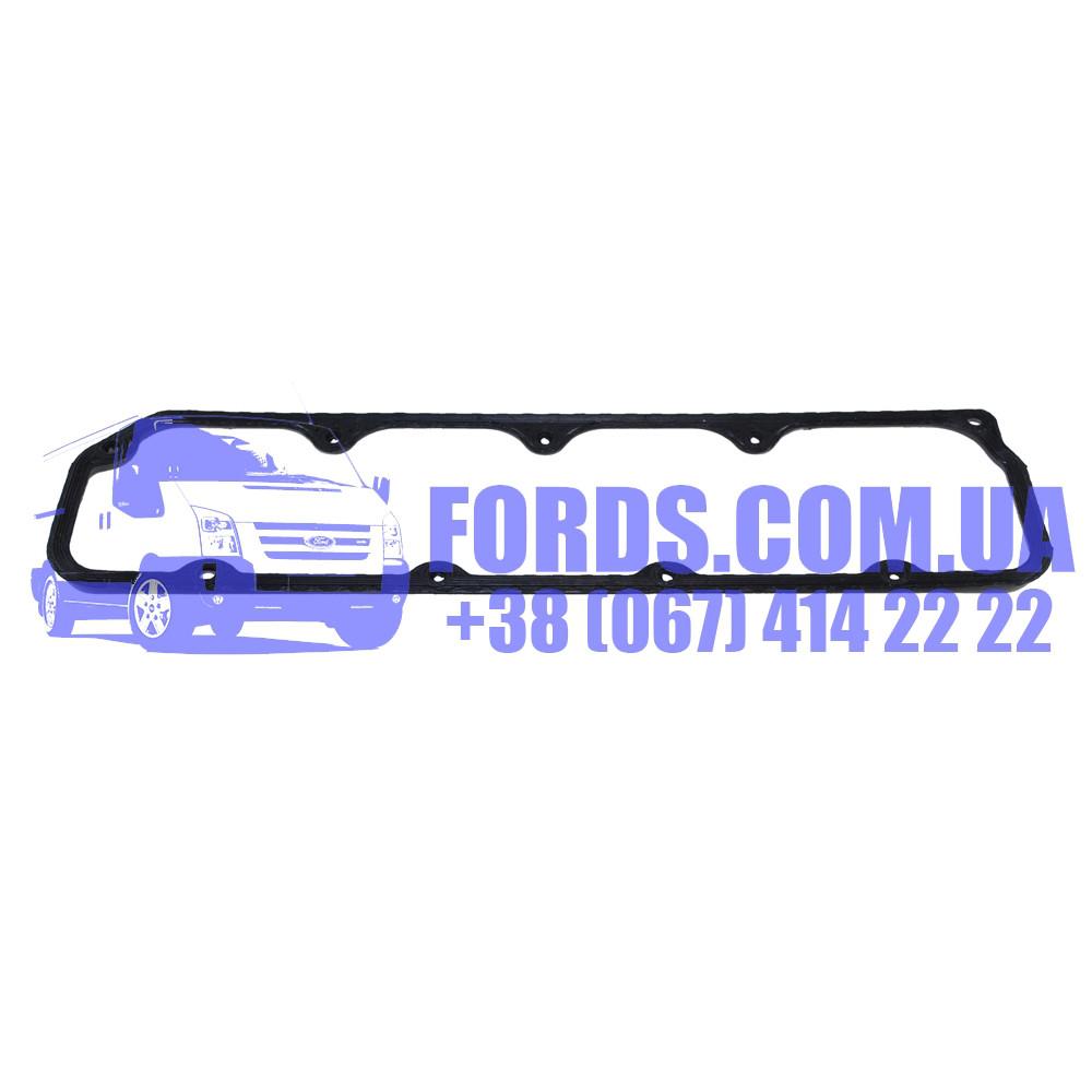 Прокладка клапанной крышки FORD TRANSIT 1989-2000 (2.5TDI) (6201251/904F6584CA/ES1554) DP GROUP
