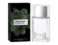 Armand Basi Silver Nature 50Ml Edt