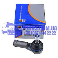Наконечник тяги рулевой FORD CONNECT 2002-2013 (M14X2) (4381840/2T143289AA/SS8115) DP GROUP