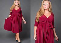 Платье в расцветках 32633, фото 1