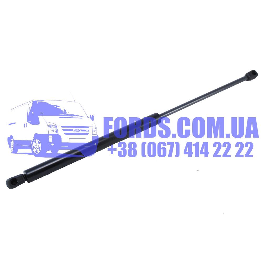 Амортизатор багажника FORD TRANSIT 1985-2000 (551ММ) (6142658/86VBV406A10CA/P610) DP GROUP