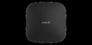 Датчик виявлення затоплення Ajax LeaksProtect