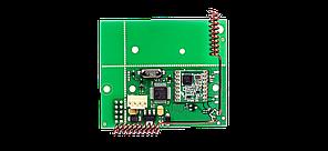 Інтерфейсний приймач бездротових датчиків Ajax uartBridge