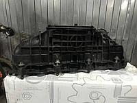 Коллектор впускной, фото 1