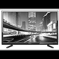 Телевизор Saturn TV LED32HD700UТ2