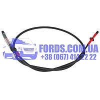 Трос газа FORD TRANSIT 1991-1994 (2.5DI 1325MM/1200ММ) (6721491/92VB9A758HC/AC3007) DP GROUP