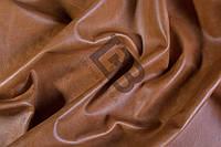 Мебельная кожа Americano Cognac