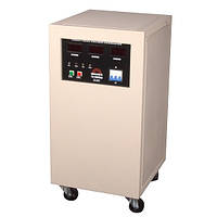 Стабилизатор напряжения Vitals TRS 1500KD (15000 Вт, 3ф~, с сервоприводом)