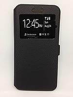 Чехол Huawei P8 Lite 2017