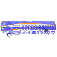 Стойка стабилизатора переднего FORD FIESTA/FUSION 2001-2012 (1761200/2S613B438AE/SS7135) DP GROUP