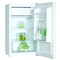 Холодильник (об'ем 73/9, висота 850 мм), 1 компресор Saturn ST-CF2951