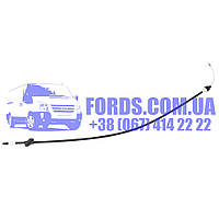 Трос сцепления FORD TRANSIT 1988-1994 (6177410/88VB7K553AA/CP1210) DP GROUP