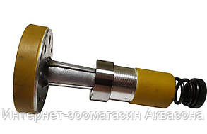 Поршень для компрессора Sunsun ACO 016, 19 см