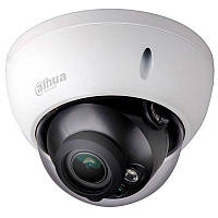 Видеокамера DH-HAC-HDBW1200RP-VF-S3A