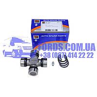 Крестовина кардана 27X74.6 FORD TRANSIT 1986-2000 (GU1100/GU1100/DS1416) DP GROUP