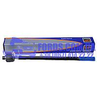 Тяга рульова FORD TRANSIT 1991-2000 (6869951/92VB3L519AB/SS1150) DP GROUP