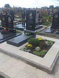 Виготовлення пам'ятників, фото 6