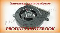 Вентилятор для ноутбука SAMSUNG NP300E5A, NP300E5Z, NP300E7A, NP300E7Z, NP300V5A, NP300V5Z, NP305E5A, NP305E7A (BA31-00107B / BA31-00107B) (Кулер)
