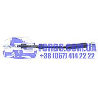 Шланг тормозной передний FORD TRANSIT CONNECT 2002-2013 (5144326/2T142078AH/BS8315) DP GROUP
