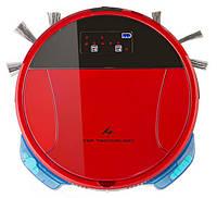 Робот-пылесос Top Technology i5 , фото 1