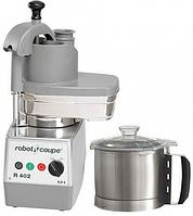 Кухонный комбайн Robot Coupe R402