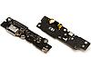 """Шлейф (Flat cable) с коннектором зарядки, микрофона для Meizu MX4 Pro 5.5"""""""