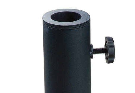 Подставка для зонта CB-16, фото 2