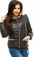 Куртка 33131-1