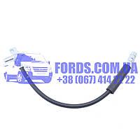 Шланг тормозной задний FORD TRANSIT 1991-2000 (6577425/92VB2282AA/BS1333) DP GROUP