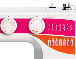 Швейная машина ELNA SEW FUN , фото 2