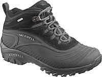 Мужские ботинки Merrell Storm Trekker 6 J164499