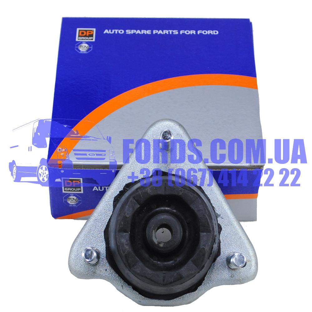 Опора амортизатора переднего FORD TRANSIT 1991-2000 (6763456/92VB3K155AD/B741) DP GROUP