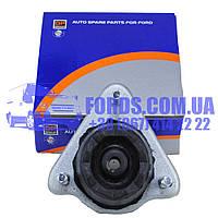 Опора амортизатора переднего FORD TRANSIT 1991-2000 (6763456/92VB3K155AD/B741) DP GROUP, фото 1