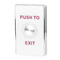 Кнопка выхода PBS-821A (LED)