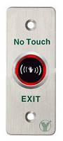 Кнопка выхода Yli Electronic ISK-841A