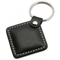 Брелок RFID KEYFOB EM-Leather