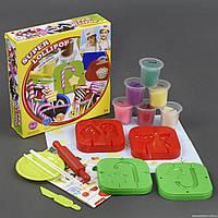 """Тесто для лепки 8522 """"Супер леденец"""" (36) в коробке"""