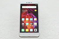 Смартфон Xiaomi redmi note 4 3/32Gb