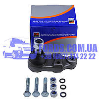 Шаровая опора FORD TRANSIT 1985-1991 (5021430/880X3K209GA/SS1156) DP GROUP, фото 1