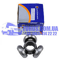 Тришип ШРУСа FORD TRANSIT CONNECT 2002-2013 (D=43MM/Z=26) (2T143W007AA/2T143W007AA/SS1438) DP GROUP