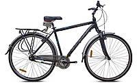 Велосипед Spelli Galaxy Nexus7