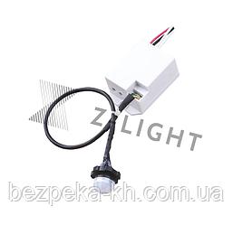 Датчик руху меблевий Z-LIGHT ZL8003