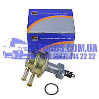 Насос топливный FORD TRANSIT 1990-2000 (2.5DI) (1035875/AM954F9350AC/ES1508) DP GROUP