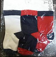 Носки детские размер 18-20