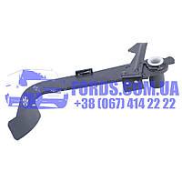 Педаль сцепления FORD TRANSIT 1994-2000 (1097895/99VB7520AA/CP1012) DP GROUP