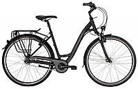 """Велосипед 28"""" Bergamont Belami N8 C2 48см"""