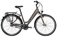"""Велосипед 28"""" Bergamont Horizon N7 Amsterdam 52см"""