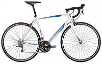 """Велосипед 28"""" Bergamont Prime 4.0 53см"""