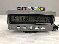 Автомобильные часы VST-7045, фото 1